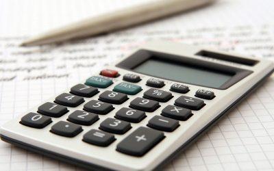 Guida alla Detrazione Fiscale del 50% per i Serramenti